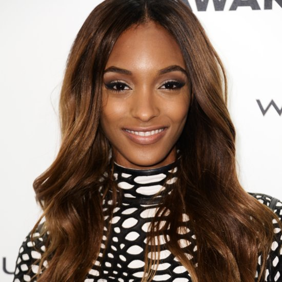 Jourdan Dunn Is the New Face of Maybelline New York
