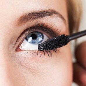Makeup and Contact Lens Tips