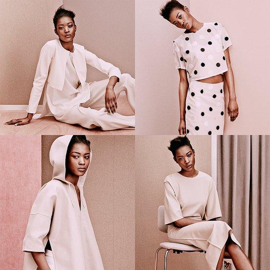 Max Mara Clothes | Shopping