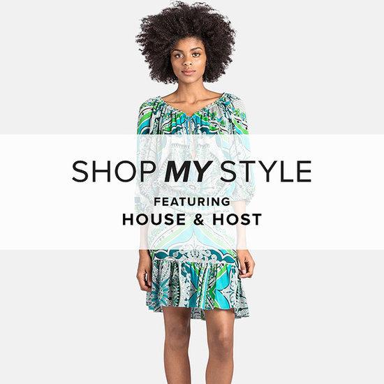 House & Host Blog | Shopping