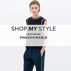 Phashionable Blog | Shopping