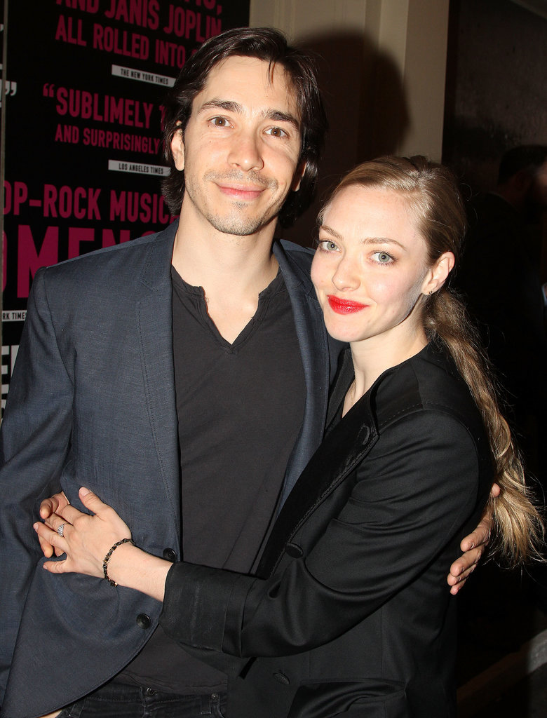 amanda seyfried and justin long tumblr relationship