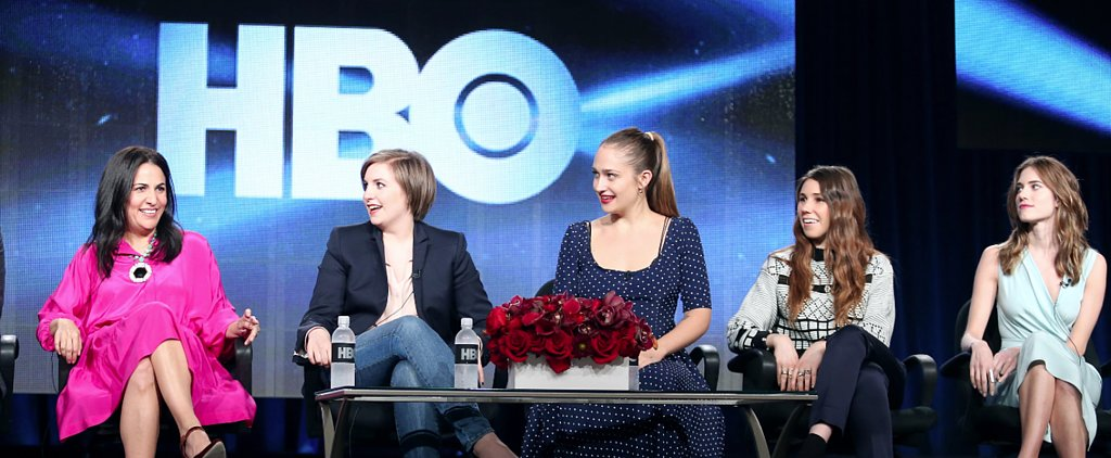 Watch HBO Shows on Amazon Prime — Without a Cable Subscription