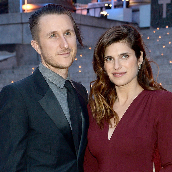 Lake Bell Pregnant Expecting First Child With Scott Campbell