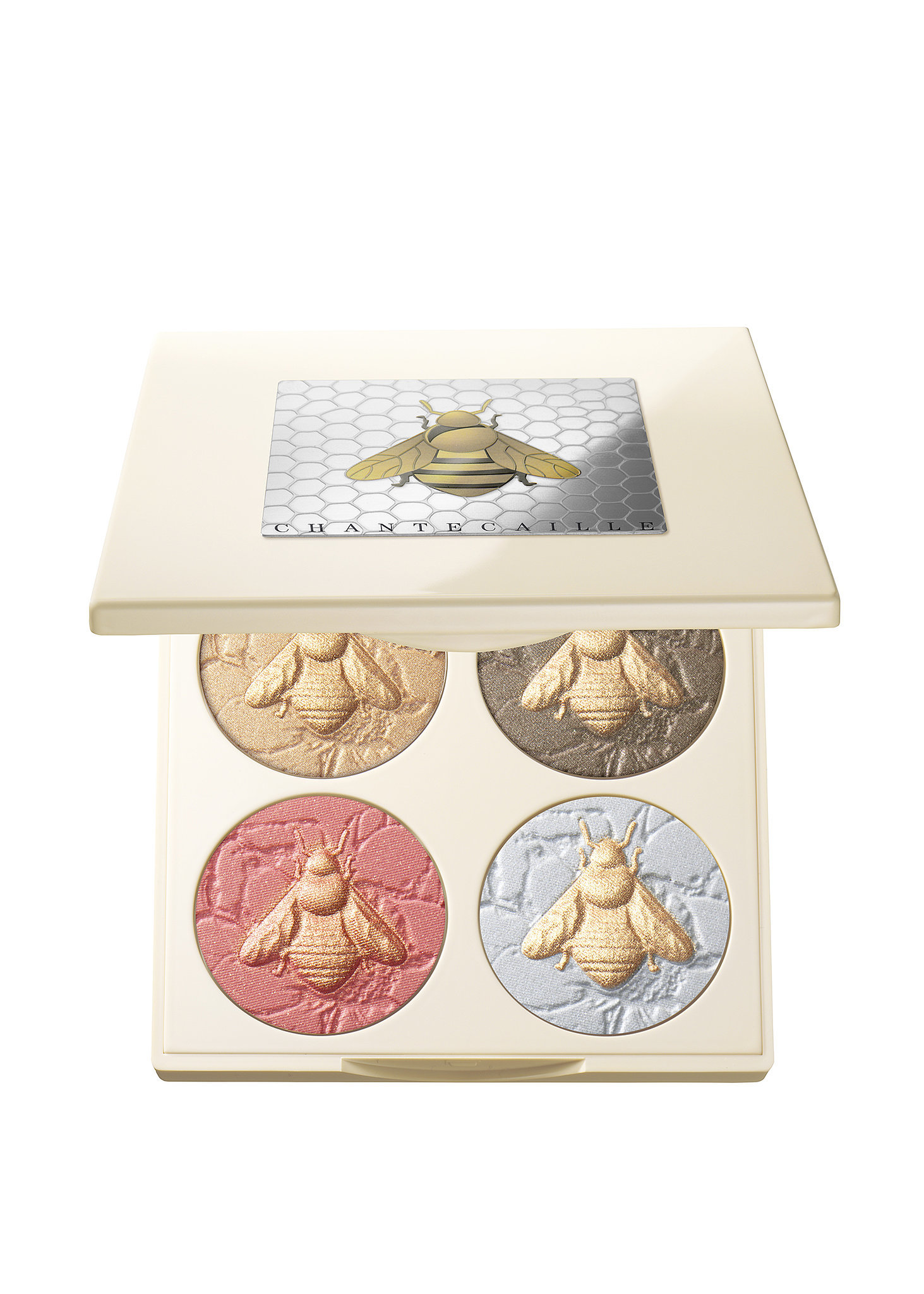 Chantecaille Save the Bees Palette