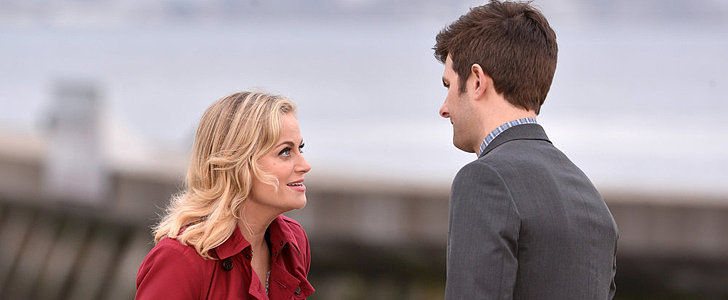 What the Parks and Recreation Finale Means For the Rest of the Series