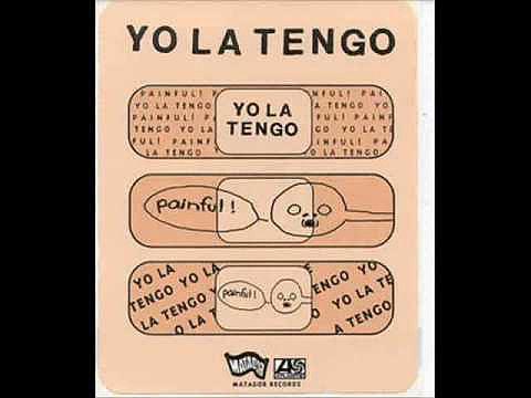 """You Can Have It All"" by Yo La Tengo"