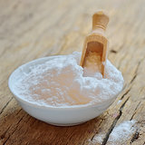 Alternative Uses For Baking Soda