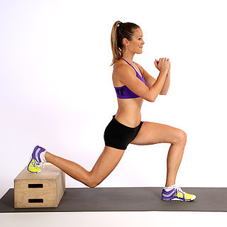 Summer Prep: Do-Anywhere Bodyweight Circuit