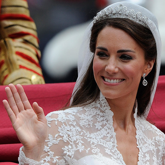 Kate Middleton Hair, Beauty & Makeup Products & Secrets