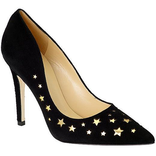 Best Shoes at Piperlime Spring 2014 Sale