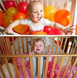 We've All Been There: Hilarious Mom Pinterest Fails