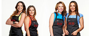 Who Will Win My Kitchen Rules 2014?