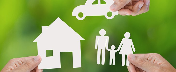 7 Insurance Policies You Can Live Without