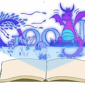 Google Doodle School Contest 2014