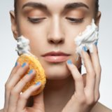 How to Find Your Perfect Face Cleanser