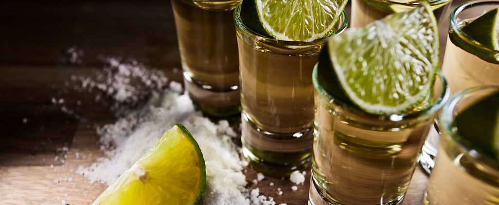 5 Cinco de Mayo Ingredients Remixed For DIY Hangover Beauty