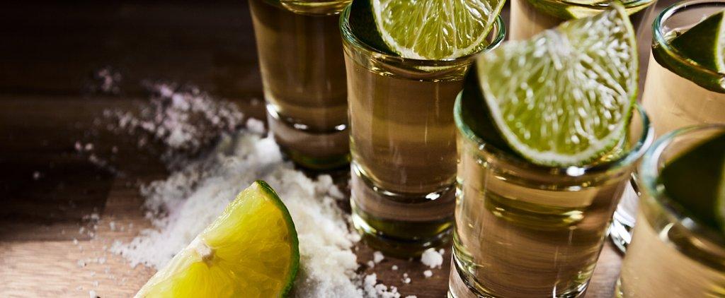 5 Cinco de Mayo Ingredients Remixed For DIY Hangover Beauty
