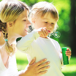 Popular Parenting News Week of April 28 to May 4, 2014