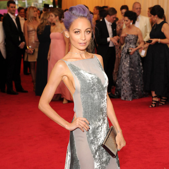 Best Dressed Met Gala 2014 | Game
