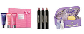 Beauty Packs Are THE Foolproof Gift For Mum This Mother's Day