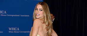 Fashion Hits and Misses at the White House Dinner!