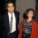 George Clooney Married to Talia Balsam | Video