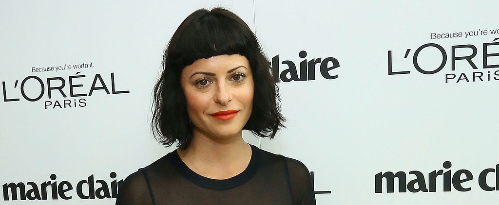 #GIRLBOSS Sophia Amoruso on How Social Media Is Changing Fashion
