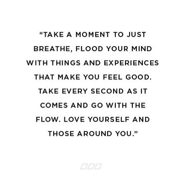 best yoga photos and best motivational quotes from