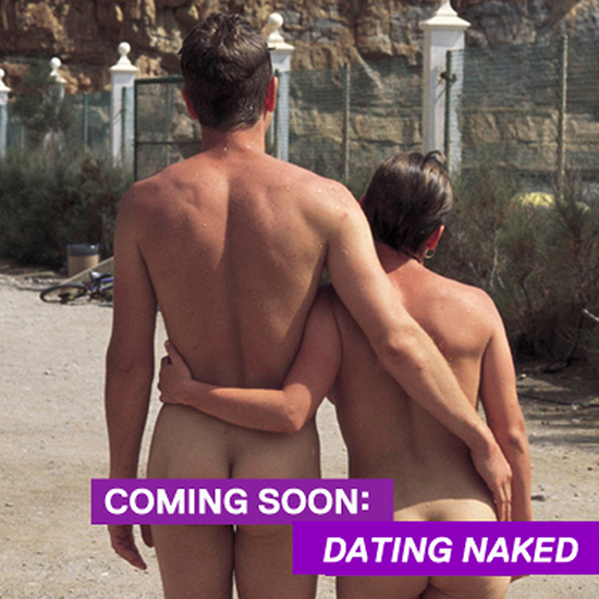 summer 2014 dating shows