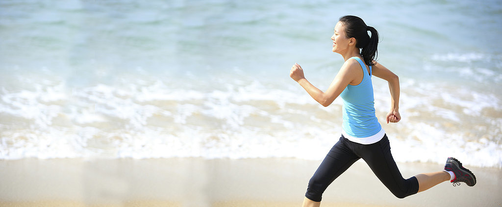12 Types of Runners — Which One Are You?