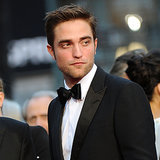 Robert Pattinson Dating Rumors | May 2014