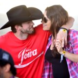 Mila Kunis Talks About Pregnancy on Ellen | Video