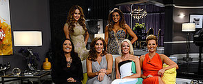 17 Things We Learned From The Real Housewives of Melbourne Reunion Part 2