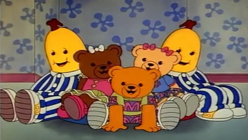 budgie the little helicopter theme song with Best Abc Kids Shows From 1990s 34773772 on 48 additionally Player further 90s Shows together with Collectionodwn Old Nick Shows also Rz9MFHhHJ0I.
