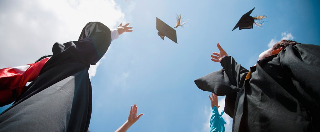 Personal Finance Cheat Sheet For New Grads