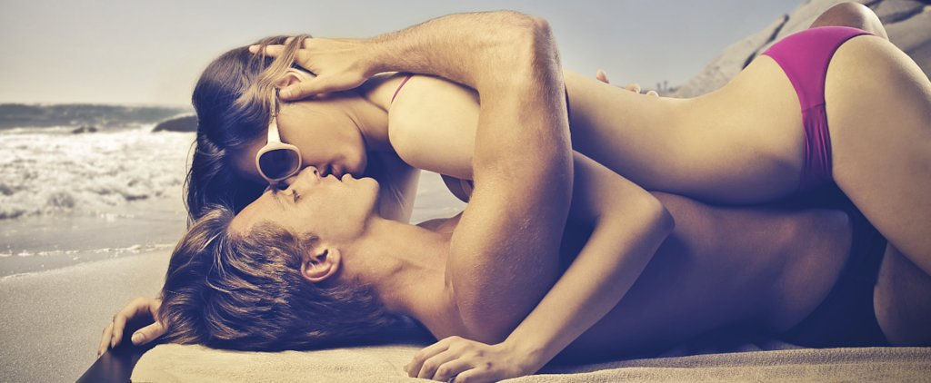 Sex Acts That Are Better in Theory