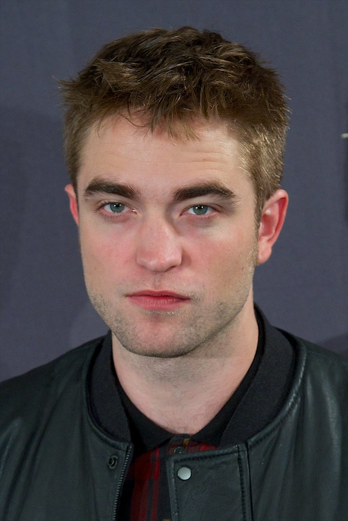 November 2012: Breaking Dawn: Part 2 Madrid Photocall