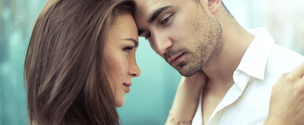 5 Reasons the Other Woman Slept With Your Man