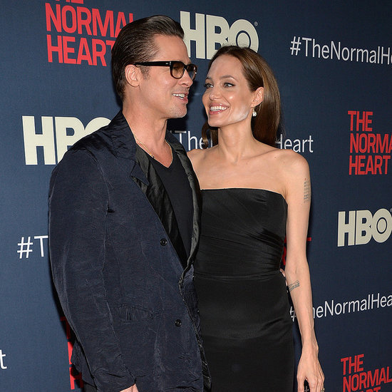 Celebrity Pictures: Jennifer Lawrence, Blake Lively