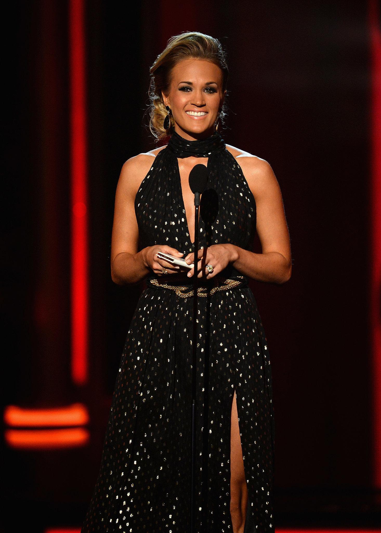 Go Inside the Billboard Music Awards!