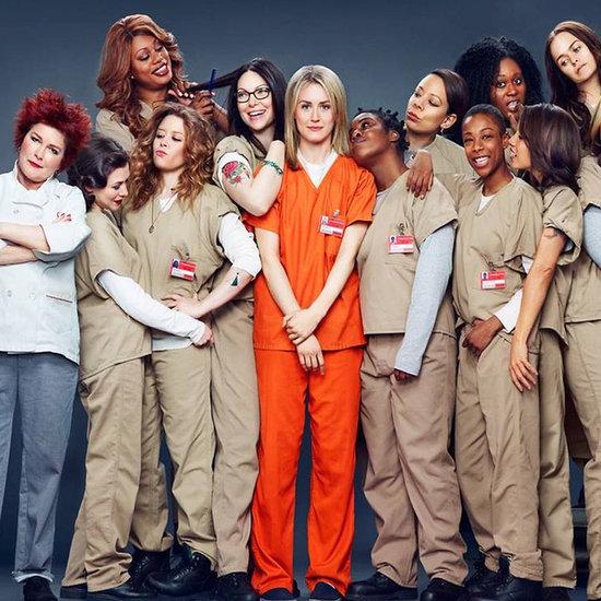 Best Summer TV Shows | Video