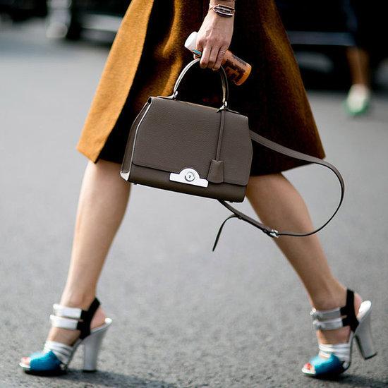 May 2014 Designer Fashion Sales Online