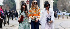Shopping Stereotypes: Which Aussie State's Style Are You?