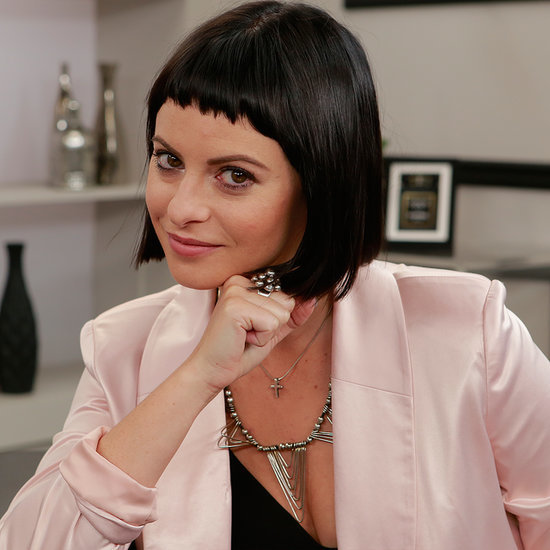 Nasty Gal's Sophia Amoruso on Her New Book #GIRLBOSS