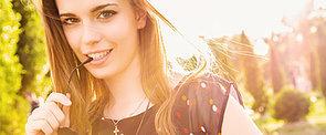 4 Surprising Skin Care Habits Women Admit to Having