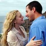 Drew Barrymore and Adam Sandler Movies | Video