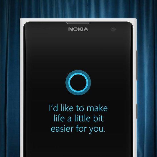 Cortana, Windows Phone's Siri, Is Unexpectedly Amazing