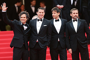 men-Foxcatcher-suited-up-big-premiere