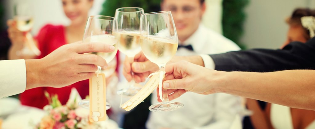 Can I Invite My Co-Workers but Not Their Spouses to the Wedding?